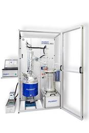 Astm c 840 system xiii